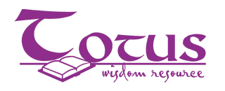 Totus Bookstore