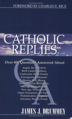 Catholic Replies