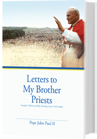 Letters-to-My-Brother-Priests-72dpi_200