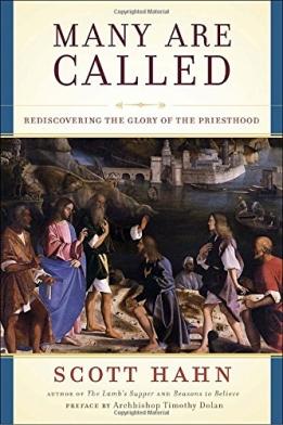 understanding the scriptures scott hahn pdf
