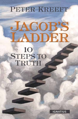 Jacob's Ladder 4