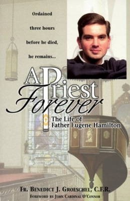a priest forever