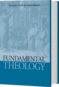 Fundamental-Theology