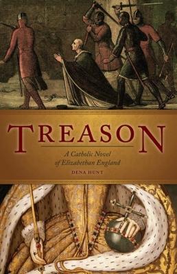 treason 9781933184920