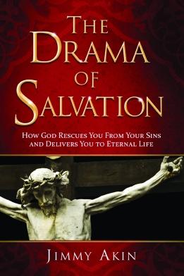 The_Drama_of_Salvation__38653.1500917206