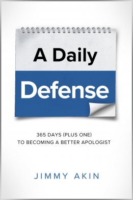 A-Daily-Defense