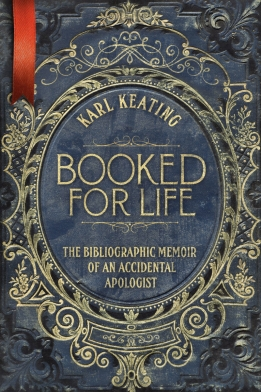 Booked-for-Life