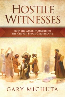 Hostile-Witnesses