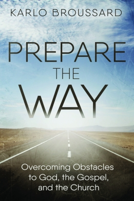Prepare_the_Way