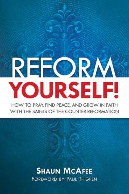 REFORM-YOURSELF