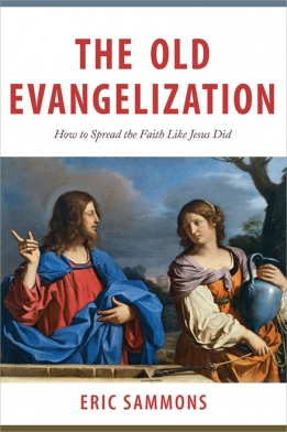 The-Old-Evangelization