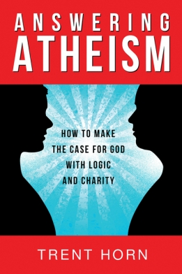 answering-atheism-book