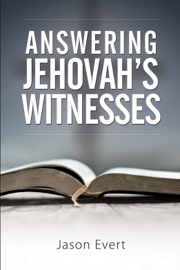 answering-jehovas-witnesses