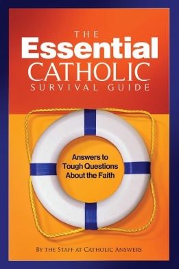essential-catholic-survival-guide