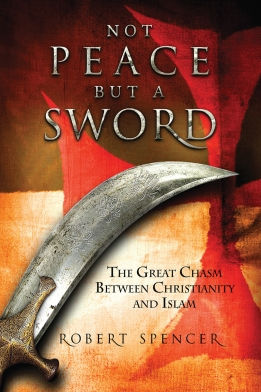 not-peace-but-a-sword