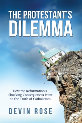 the-protestants-dilemma