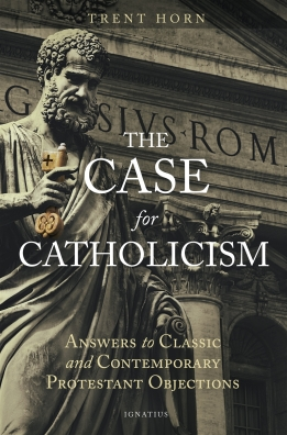 Case of Catholicism