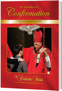 The-Sacrament-of-Confirmation