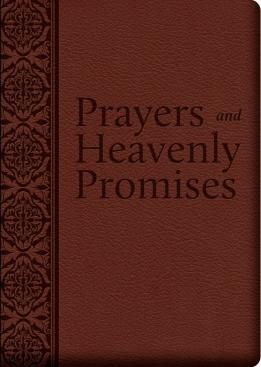 prayers_heavenly_promises
