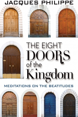 Eight-Doors-To-The-Kingdom
