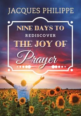 Nine_Days_to_Rediscover_the_Joy_of_Prayer